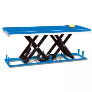 Μεγάλο τραπέζι ανύψωσης πλατφόρμας HW2000D