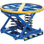 Τραπέζι ανύψωσης ελατηρίου QSL1000